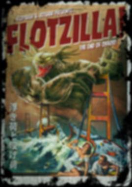FLOTZILLA FINAL.jpg