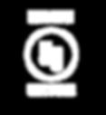 ORG_Logo-01.png