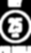 ORG_Logo-01-02.png