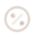 GD_Icon-01.png