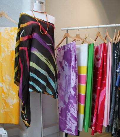 Batiks en Original.jpg