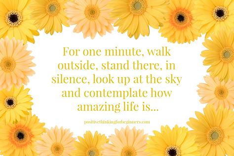 mindfulness (1).png