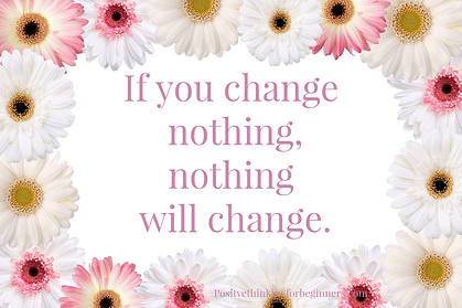 if you change (1).png