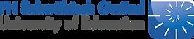 2000px-PH_Schwaebisch_Gmuend_Logo.svg (002).png