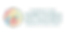 logo_ts_color_green.jpg.png