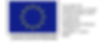 nouveau_logo_union_europeenne_emploietin