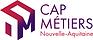 logo-cap-metiers.png