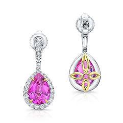durnell_040716_earrings.jpg