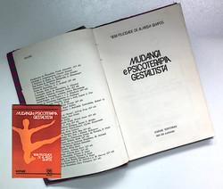 2º livro