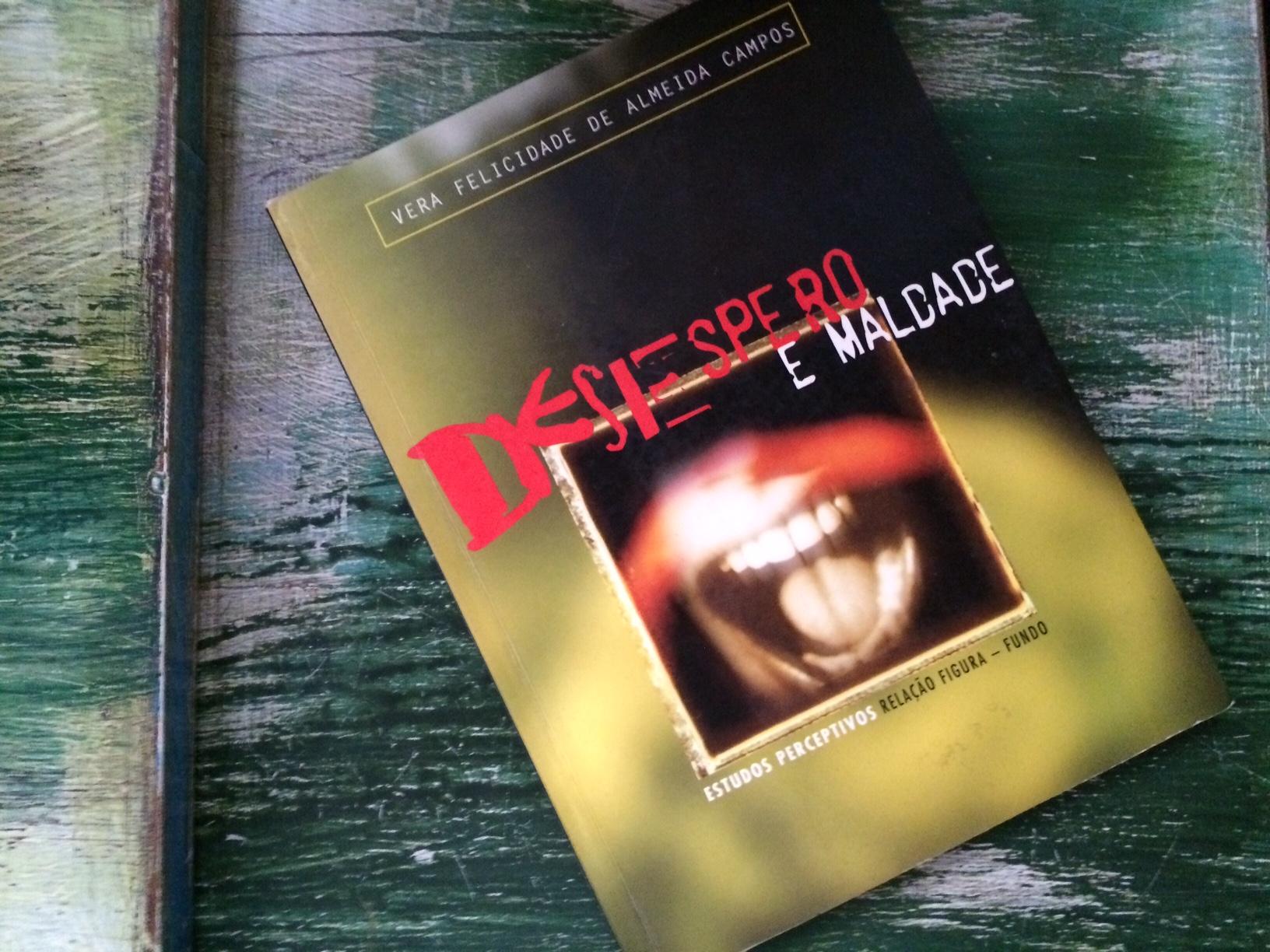 6º livro