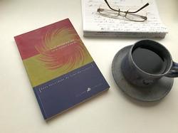 7º livro