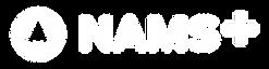 NAMS_Plus_Logo_MONO.png