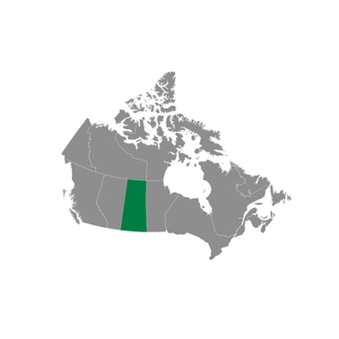 Canada with Sask Highlight-01.png