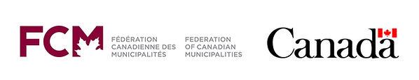 FCM-Canada-Logos-900px.jpg