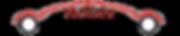 58197_Parkanon_Lahikatsastus_logo.png