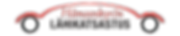 58197_Hameenkyron_Lahikatsastus_logo.png