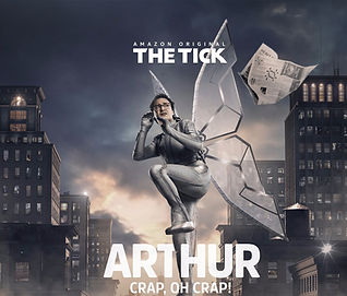 4750-9f-thetick-character-arthur-fin04-t
