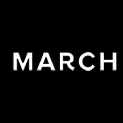 MARCH_Sq