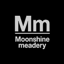 Moonshine Meadery_Sq
