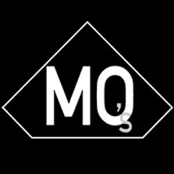 MOS_Sq