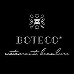Boteco_Sq