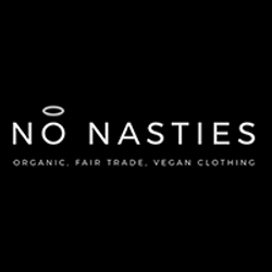 No Nasties_Sq
