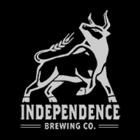 Independance Brewery_Sq