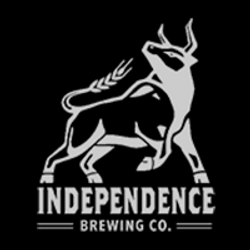 Independance Brewery_Sq
