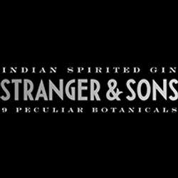 Stranger & Sons_Sq
