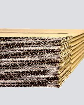 flat-pack-cardboard-boxes-060.jpg