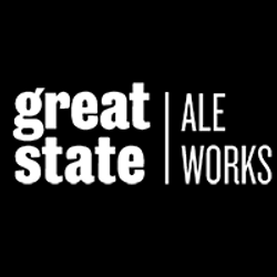 Great State_Sq