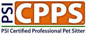 psi_cpps_logo.jpg