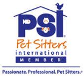 PSI-Logo-PPPS-140pxl.jpg