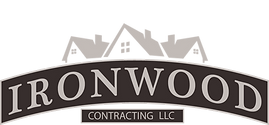 Ironwood Contracting LLC logosimplified