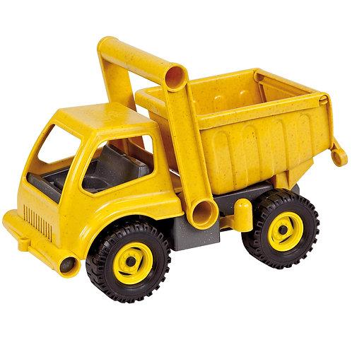 LENA 4210 (2+) ECO Camion / ЭКО Грузовик 27x19x15 cm