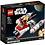 Thumbnail: LEGO STAR WARS 75263 Microfighter Resistance Y-wing / Микрофайтеры Истребитель