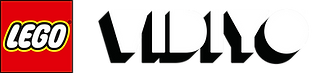 VIDIYO_Logo_H700px_2.png