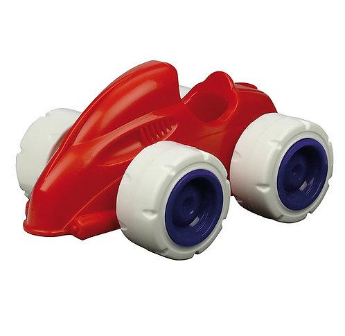 LENA 1117 Mini Roller TRACTOR 11cm