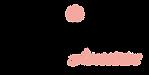 logo_Evita.png