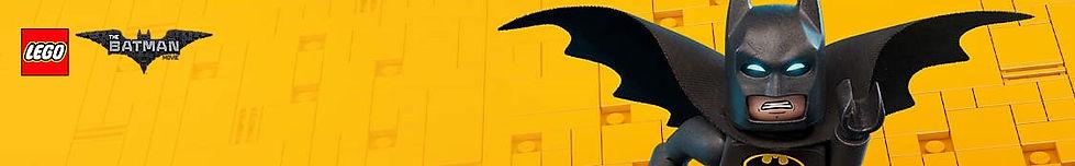 the-lego-batman-movie-banner.jpg