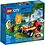 Thumbnail: LEGO CITY 60247 Incendiu in padure / Лесной пожар