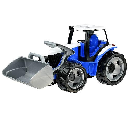 LENA 2055 Tractor / Трактор 69x27x22 cm