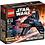 Thumbnail: LEGO Star Wars 75163 Микроистребитель Имперский шаттл Кренника