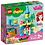 Thumbnail: LEGO DUPLO 10922 Castelul lui Ariel / Подводный замок Ариэль