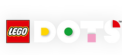banner-dots-logo.png