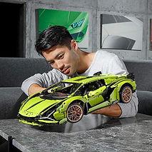 lego-42115-technic-lamborghini-sian-fkp.jpg
