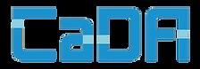CaDA_Logo_trans.png