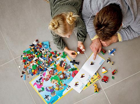 LEGO_11015_alt20.jpg