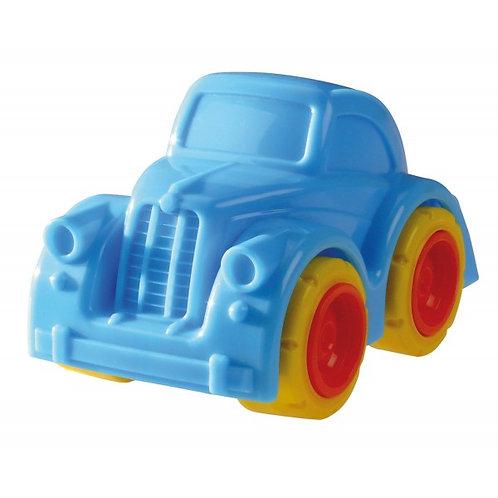 LENA 1114 Mini Roller cabrio 11cm