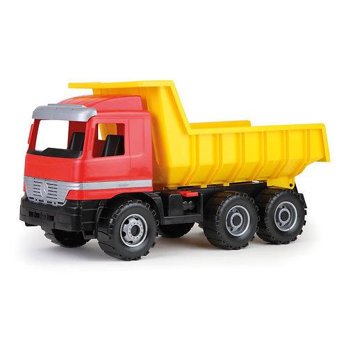 LENA 2031 Camion rezista 50kg / Погрузчик - выдерживает 50кг 62x26x35 cm